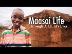 Naresiah takes you on a journey through her home and village to show you what life is like as a Maasai girl in Kimana, Kenya and the struggles she faces. Ap Human Geography, Teaching Geography, World Geography, Teaching Kids, Creative Teaching, 6th Grade Social Studies, Teaching Social Studies, Life Is Like, What Is Life About