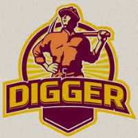 Free Expert Advisors and Indicators for MetaTrader 4: Digger EA System