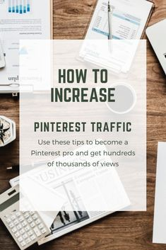 Learn how you can get tons of views from Pinterest with this handy guide! Learn how to increase your pin impressions and create viral pins, plus a step-by-step guide on exactly what you need to do to get thousands of people flooding your blog. These exact tips are how I grew my Pinterest traffic by 877%. Find Instagram, Instagram Tips, Social Media Marketing Business, Online Business, Pinterest Blog, Pinterest Marketing, About Me Blog, How To Get, Online Entrepreneur