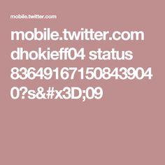 mobile.twitter.com dhokieff04 status 836491671508439040?s=09