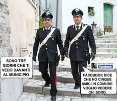 Haha Funny, Funny Jokes, Bad Humor, Italian Humor, Strange Photos, Funny Moments, Vignettes, Cute Pictures, Comedy