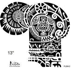 maori the rock - Pesquisa Google