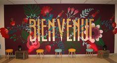 Genevois Styles: Lancement réussi pour GENEVOIS Styles
