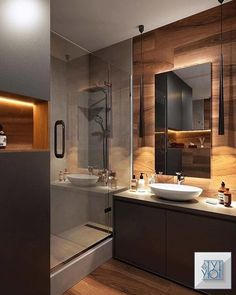 Modern Bathroom Vanities Near Me if Bathroom Decor Embroidery although Online Bathroom Design Tool Nz via Bathroom Cabinets Makeover opposite Small Bathroom Design Ideas Color Schemes