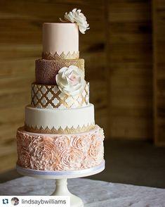 77 Best Stephanie S Wedding Cake Ideas Images Cake Wedding