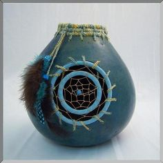 Gourd Art for Sale | Gourd Art for Sale Designs In the Dream