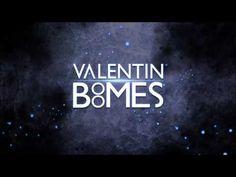 Valentin Boomes - Avalon (Epic Celtic Vocal Orchestal Trailer Music) - YouTube