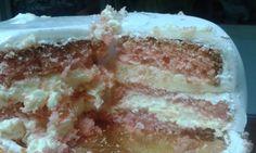 La #torta del party. Buonissima. http://www.simocakedesigner.it