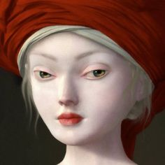 Ray caesar On facebook Website