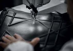 Diorama Atelier Dior, Diorama, Tattoos, Leather, Bag, Irezumi, Tattoo, Tattoo Illustration, A Tattoo