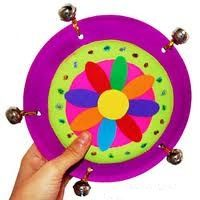Google Image Result for http://www.everydaygift.net/wp-content/uploads/img-paper-plate-tambourines.jpg