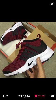 976344d5264324 Black and white nike running shoesWomen nike Nike free runs Nike air force  Discount nikes Nike shox nike zoom Nike basketball shoes Nike air max .