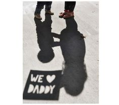 Valentine's Day: Awesome DIY Gift Ideas for Dads