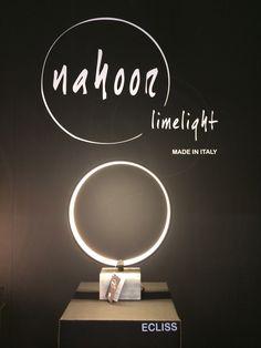 #Nahoor #light #MOAmericas15 #Miami #MO15 #interior #design #trend