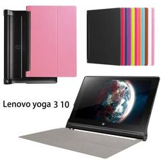 Awesome Lenovo Yoga 2017: For lenovo Yoga Tablet Tab3 tab 3 x50 x50m x50l Tablet Cases Custer Tri-folded P...  planshetpipo Check more at http://mytechnoworld.info/2017/?product=lenovo-yoga-2017-for-lenovo-yoga-tablet-tab3-tab-3-x50-x50m-x50l-tablet-cases-custer-tri-folded-p-planshetpipo