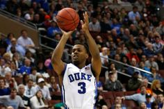 # 4 Duke vs. # 14 North Carolina: Sat, Mar 08 9:00PM EST - Click the GettyImages picture to access the movoli game wall