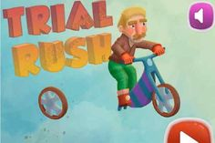 Online Racing Games, Online Games, Bikes Games, Online Bike, Play Online, Free Games, Trials, Games To Play, Action