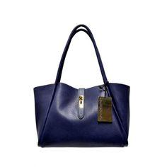 Arnold Churgin Shoes - SOLIERA - (NAV) - Handbags