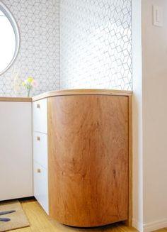 和歌山の住宅   Landscape Products Interior Design Credenza, Cabinet, Landscape, Interior Design, Detail, Storage, Furniture, Home Decor, Products