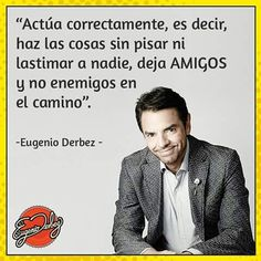 Eugenio Derbez