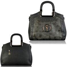 Coveri co gri bayan çantasi ürünü, özellikleri ve en uygun fiyatların11.com'da! Coveri co gri bayan çantasi, el çantası kategorisinde! 293