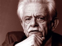 Nobel Laureate Elias Canetti on Our Fear of Being Touched, the Four Attributes of Crowds, and the Paradox of Why We Join Them