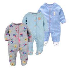 ac3e7b374 10 Best बेबी कपड़े images