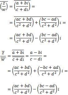Productos notables de ecuaciones cuadráticas | pruductos notables ...