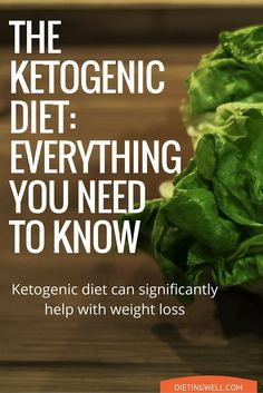 Though the Ketogenic diet has been in place for hundreds of years as a means to treat disease, its proven success in recent studies has lead to a resurgence of the diet. When combined with exercise, adopting a Ketogenic diet can lead to dramatic and long-term success.