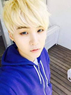 BTS facts {ITA}  ROBE DIARY #casuale Casuale #amreading #books #wattpad
