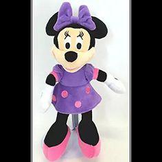 I Dream of Toys @ Amazon.com: purple