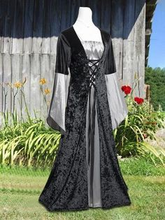 Big-On-Sale Princess Adult Women Coronation Dress Costume Cosplay /…