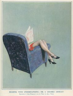 women reading, a blog for book lovers