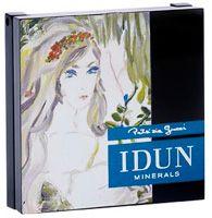 IDUN Minerals Highlighter: VILDKAPRIFOL