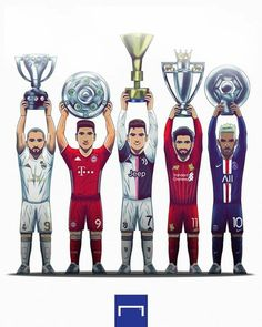 Neymar Football, Neymar Jr, Football Team, Psg, Juventus Fc, Liverpool Fc Wallpaper, Liverpool Wallpapers, Lewandowski, Real Madrid