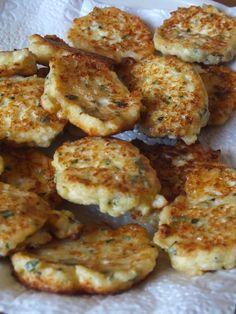 Cauliflower, Chicken, Meat, Vegetables, Ethnic Recipes, Cauliflowers, Vegetable Recipes, Veggie Food, Veggies