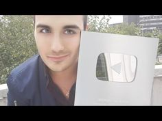 Favoritos - YouTube Galaxy Phone, Samsung Galaxy, The 100, Gay, Vlog, Youtube Subscribers, The Creator, Awards, Universe