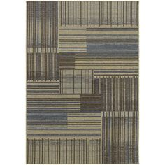 @Overstock.com - Create a special spot that becomes the heart of the home with the refreshing appeal of the Dolce Collection.http://www.overstock.com/Home-Garden/Dolce-Trattoria-Beige-Denim-Area-Rug-4-x-510/7827779/product.html?CID=214117 $74.99
