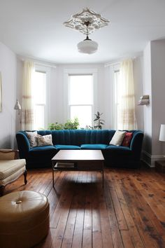 bay window ideas living room curtains bayandgable home in ontarios arts culture hub living arealiving room decorhome roombay window 13 best bay ideas images on pinterest house decorations