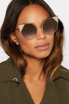 395924ffb27f 49 Best Sunglasses images