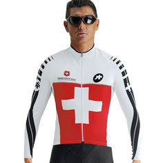 c0dde80fe0b0 ASSOS of Switzerland - Technologically Advanced Premium Cycling Clothing  and Accessories