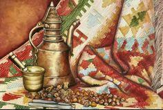 Painting, Art, Ideas, Craft Art, Paintings, Kunst, Gcse Art, Draw, Thoughts