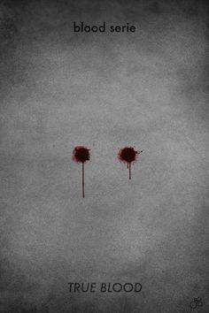 True Blood 6/10/12