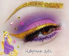 produtos de Beleza você encontra aqui na loja http://mayamaquiagem.loja2.com.br/ quer mais dicas de maquiagens, passo a passo e quer se inspirar curta nossa pagina no facebook https://www.facebook.com/Mayamaquiagem