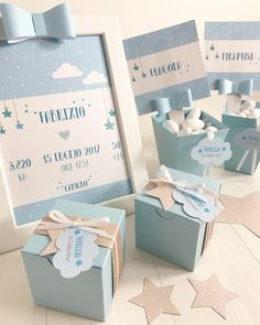 Cloud Baby Shower Theme, Baby Shower Invites For Girl, Baby Shower Parties, Baby Shower Themes, Baby Boy Shower, Baby Shower Invitations, Bachelorette Party Invitations, Bachelorette Parties, Ducky Baby Showers