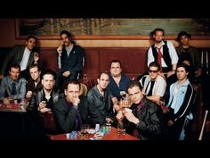 The 'PalPal Mafia' photographed for a Fortune magazine feature in PHOTO: Robyn Twomey - Corbis Outline Mafia Crime, Hustle And Grind, Fortune Magazine, Best Documentaries, What Is Coming, Secret Law Of Attraction, Strong Relationship, Socialism, Social Networks