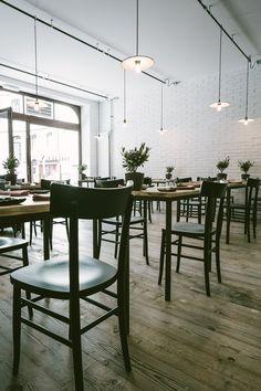 Restaurant » Retail Design Blog | Restaurants | Pinterest | Restaurant,  Retail Design And Switzerland