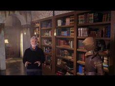John Paul Jackson 2015 : The Mystery of God's Justice (john paul jackson dreams) - YouTube