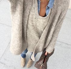 Find More at => http://feedproxy.google.com/~r/amazingoutfits/~3/NZaAhzr5Sw8/AmazingOutfits.page