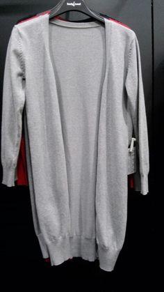 Cardigan-Sku#0030132 Price : Rp 358.000